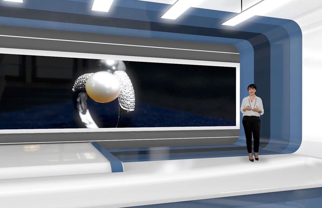 h2digital-presentazione-prodotto-img-2