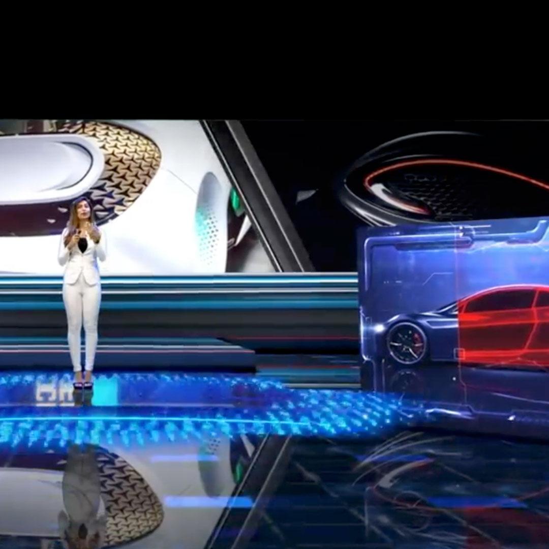 h2digital-soluzione-3D-img-3-elettrica