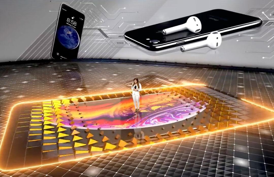 h2digital-soluzione-3D-img-5-elettrica
