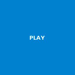 video H2digital