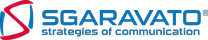 logo-sgaravato